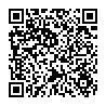 202194115858.jpg