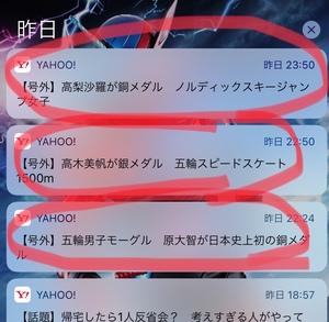 201821311046.JPG