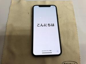20181015193435.JPG