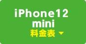 202135124732.jpg